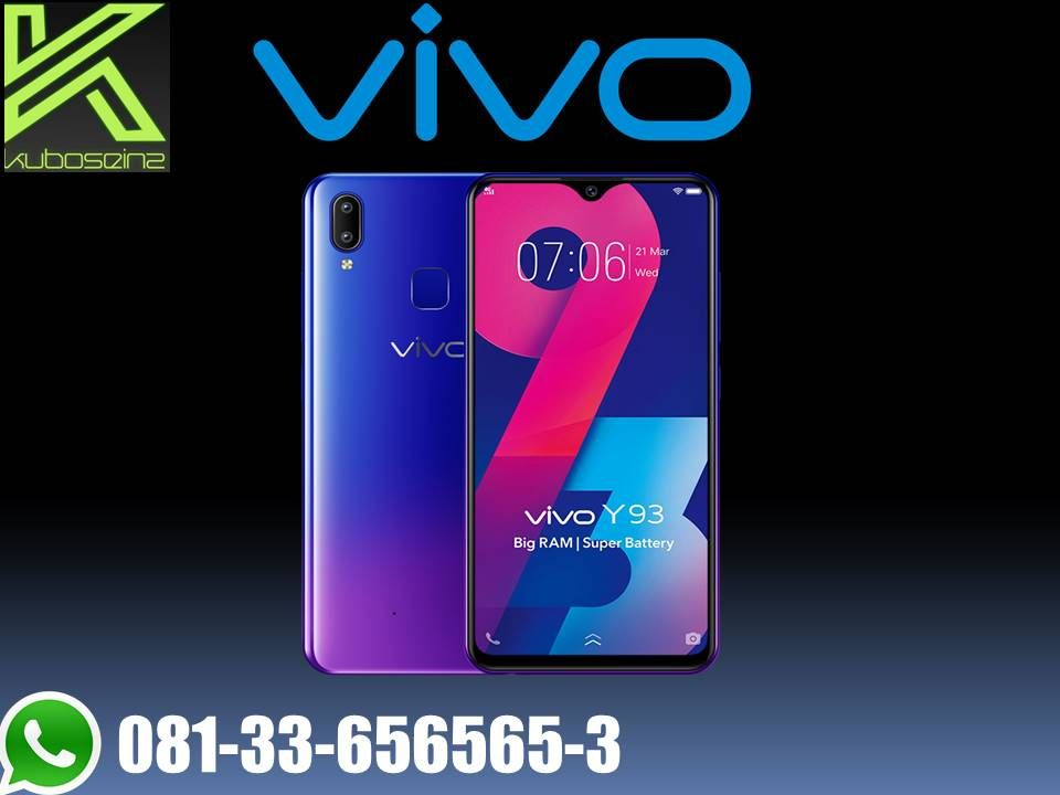 Harga Terbaik Malang Wa 081 33 656565 3 Hp Bekas Malang Samsung Smartphone Malang