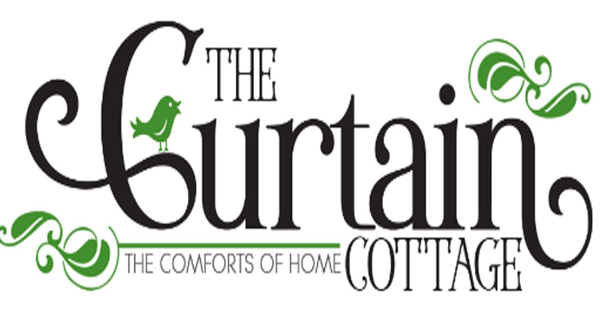 2019 farmhouse style the curtain cottage shopping spree