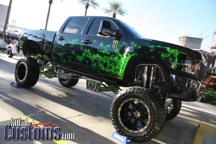 Monster Energy Ford F Monster Energy Pinterest Monster
