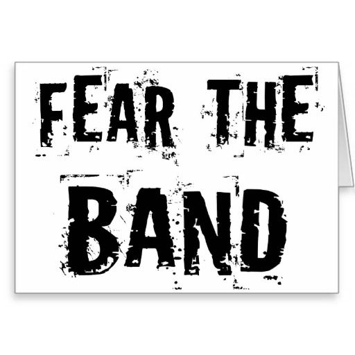Band Camp Funny Quotes Quotesgram Band Quotes Marching Band Quotes Funny Marching Band Quotes