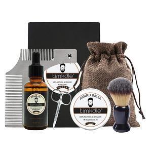 Beard oil beard trimming #Tuxedos #blazer #fashion #date #party #groom #jacket #suit #gentlemen #cas...