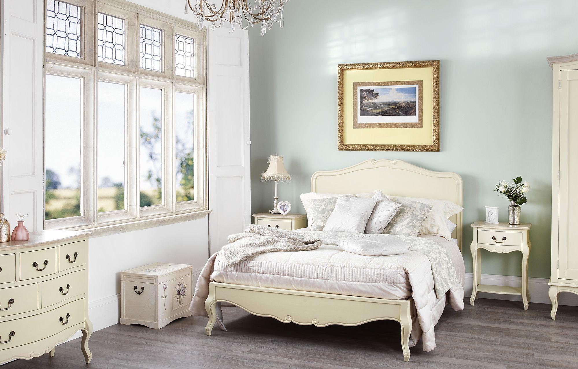 shabby chic bedroom furniture set bedroom furniture pinterest rh pinterest co uk white shabby chic bedroom furniture sets white shabby chic bedroom furniture sets