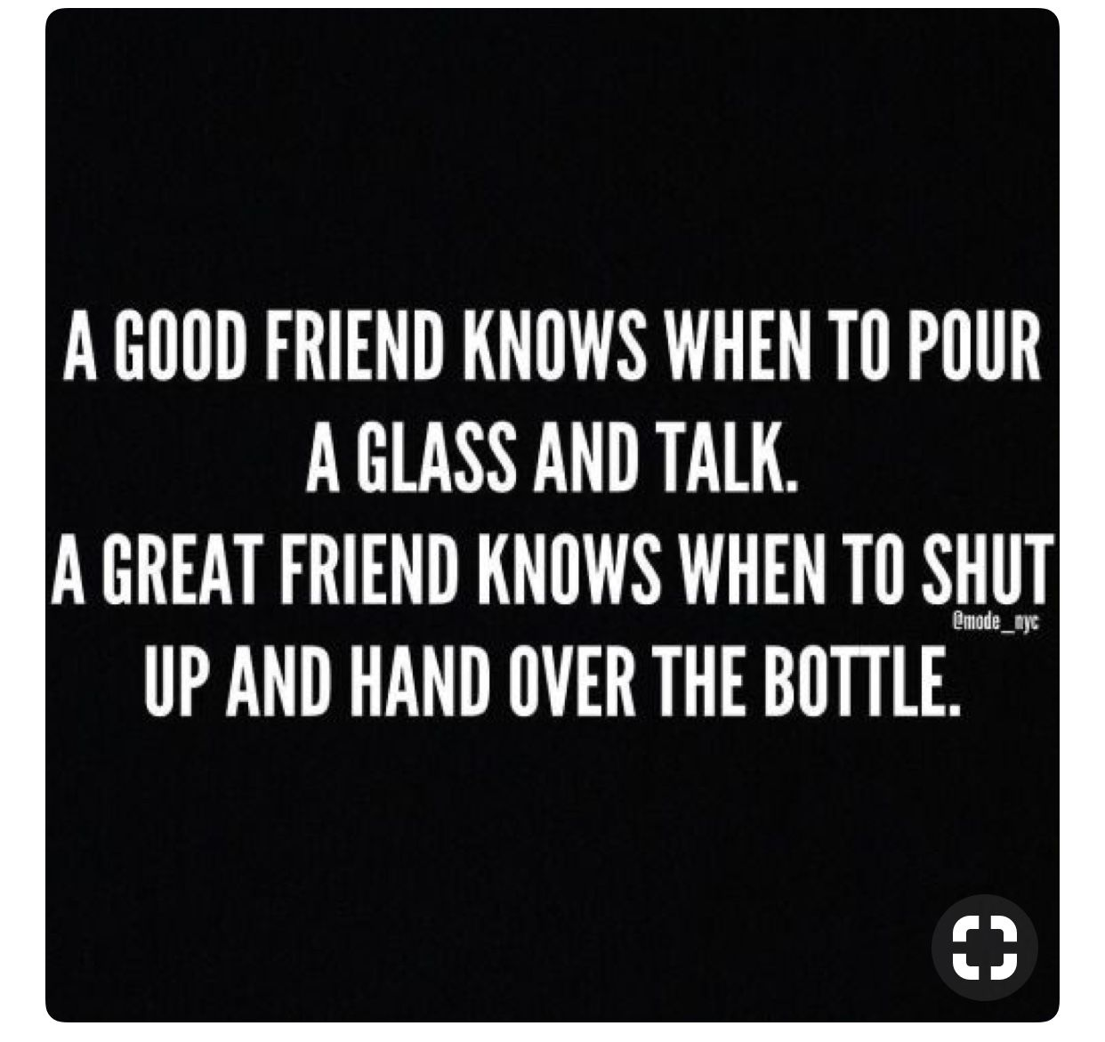 Pin By Georgia Girl On Good Friends A Glass Of Wine Drinking With Friends Quotes Friends Quotes Party Quotes