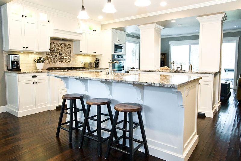 Starline Cabinets | Custom Kitchen Cabinets - Chilliwack Abbotsford Langley Vancouver Sunshine Coast & Starline Cabinets | Custom Kitchen Cabinets - Chilliwack Abbotsford ...