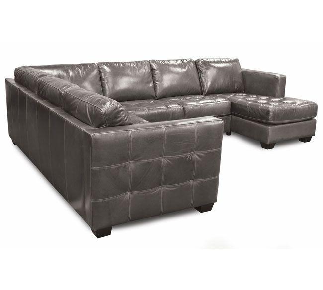 Marvelous Barrett (77558) By Palliser   AHFA   Palliser Barrett Dealer | Humble  Abodes | Pinterest | Furniture Mattress, Seat Cushions And Mattress