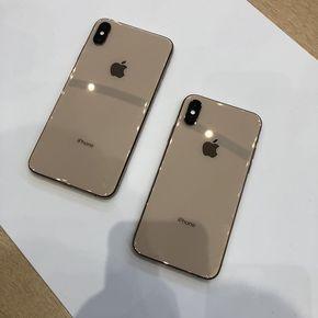 3 201 Vind Ik Leuks 29 Reacties Apple Design Concepts Videos Appledsign Op Instagram Let The Pre Orders Beg Iphone Apple Smartphone Apple Accessories