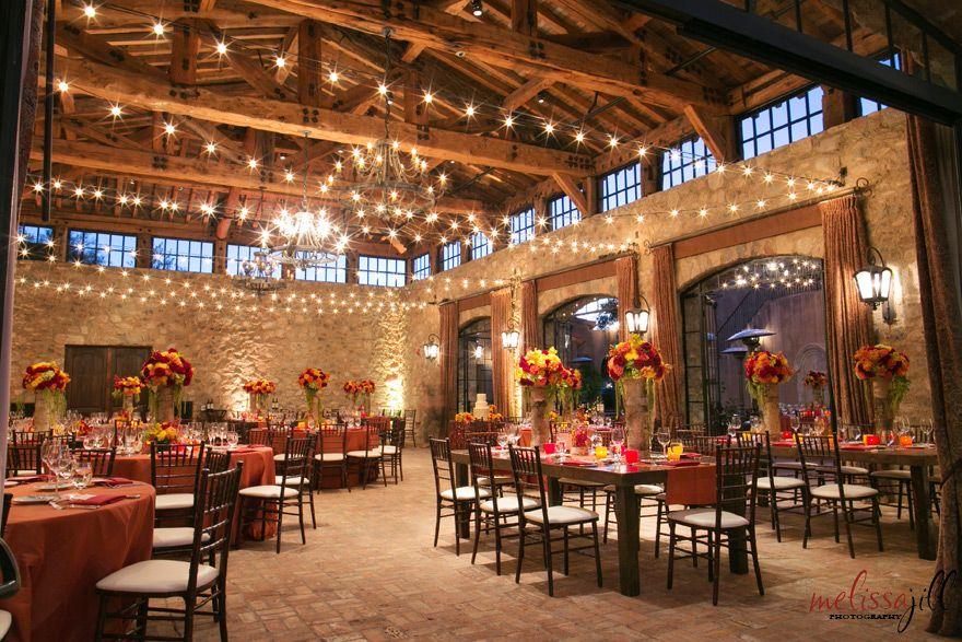 Jay Jessica Silverleaf Wedding