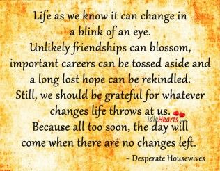Absolutely Love This Love Quotes Quotes To Live By Eye Quotes