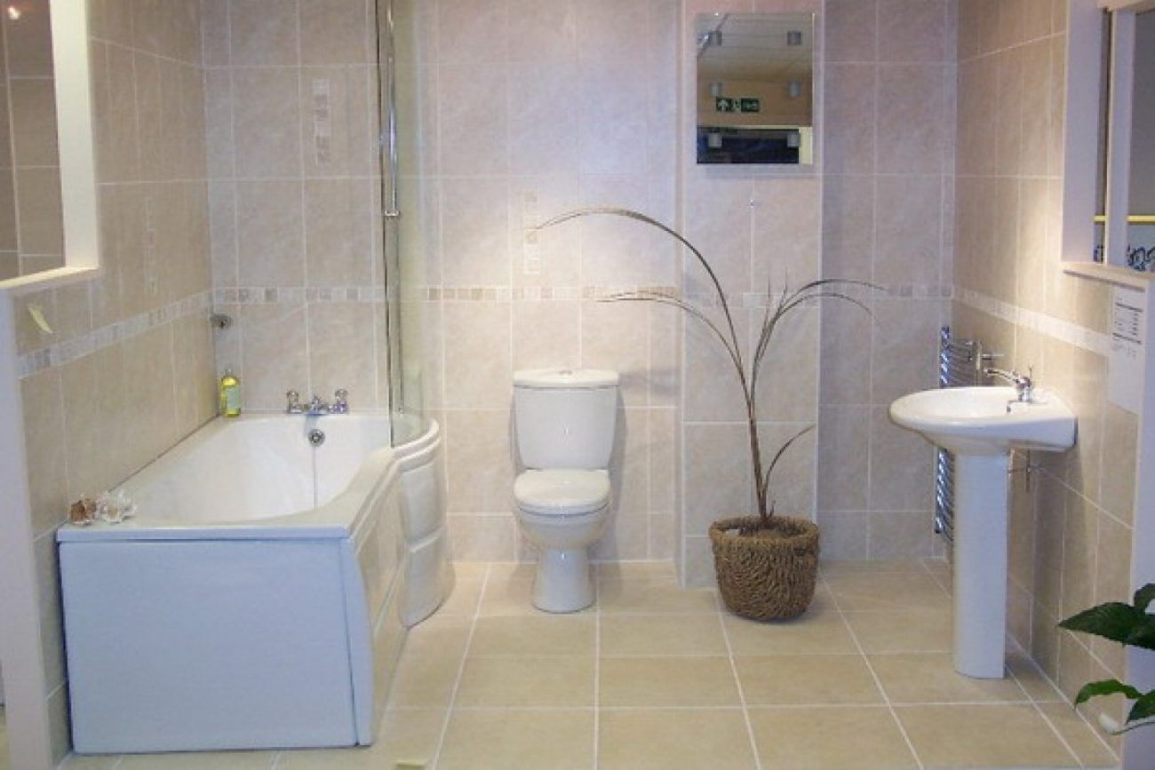Half Bathroom Ideas If You Are Considering Updating Your Old Half Bathroom But Are On A Budget And Not Good At Carpentry Youd Be Amazed What A Little