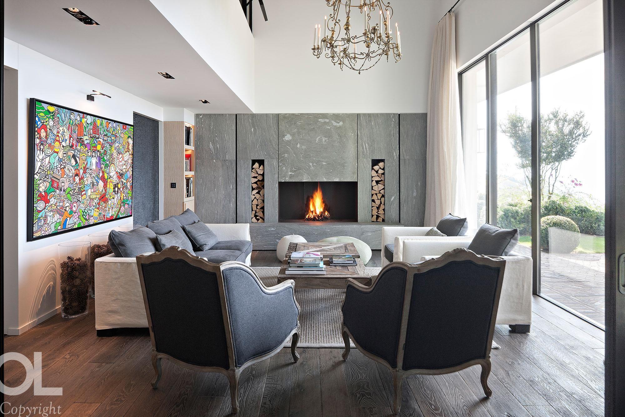 Decorateur Interieur Lausanne hélène et olivier lempereur | architecture d'intérieur, projets de