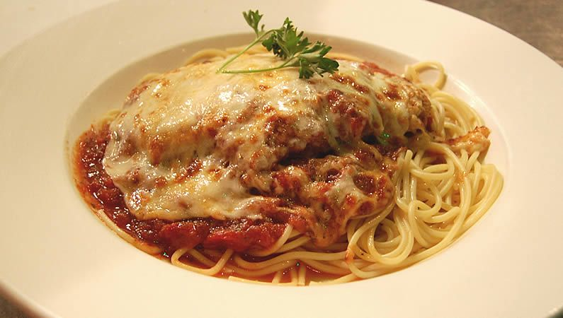 Zolo S Italian Restaurant Franklin Tn See More Of The Great Dishes By Clicking On Photo To Take Their Online Tour