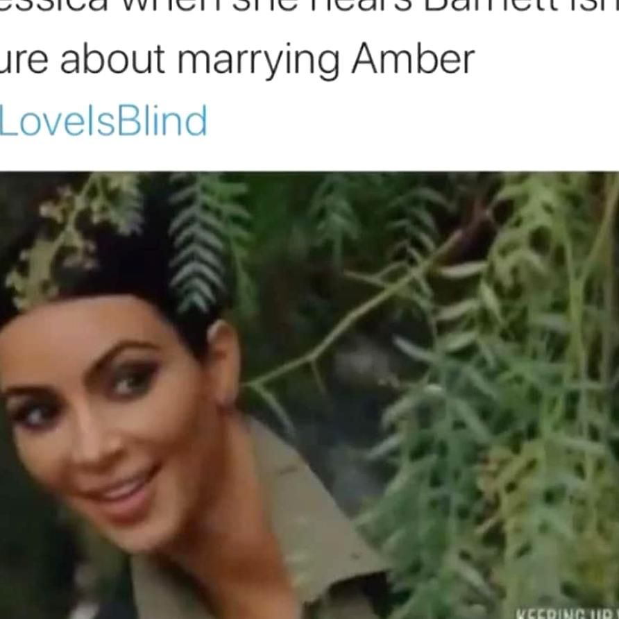 If You Watched Love Is Blind On Netflix Youre Going To Love These Memes In 2020 All Fashion Withchic Chic Style