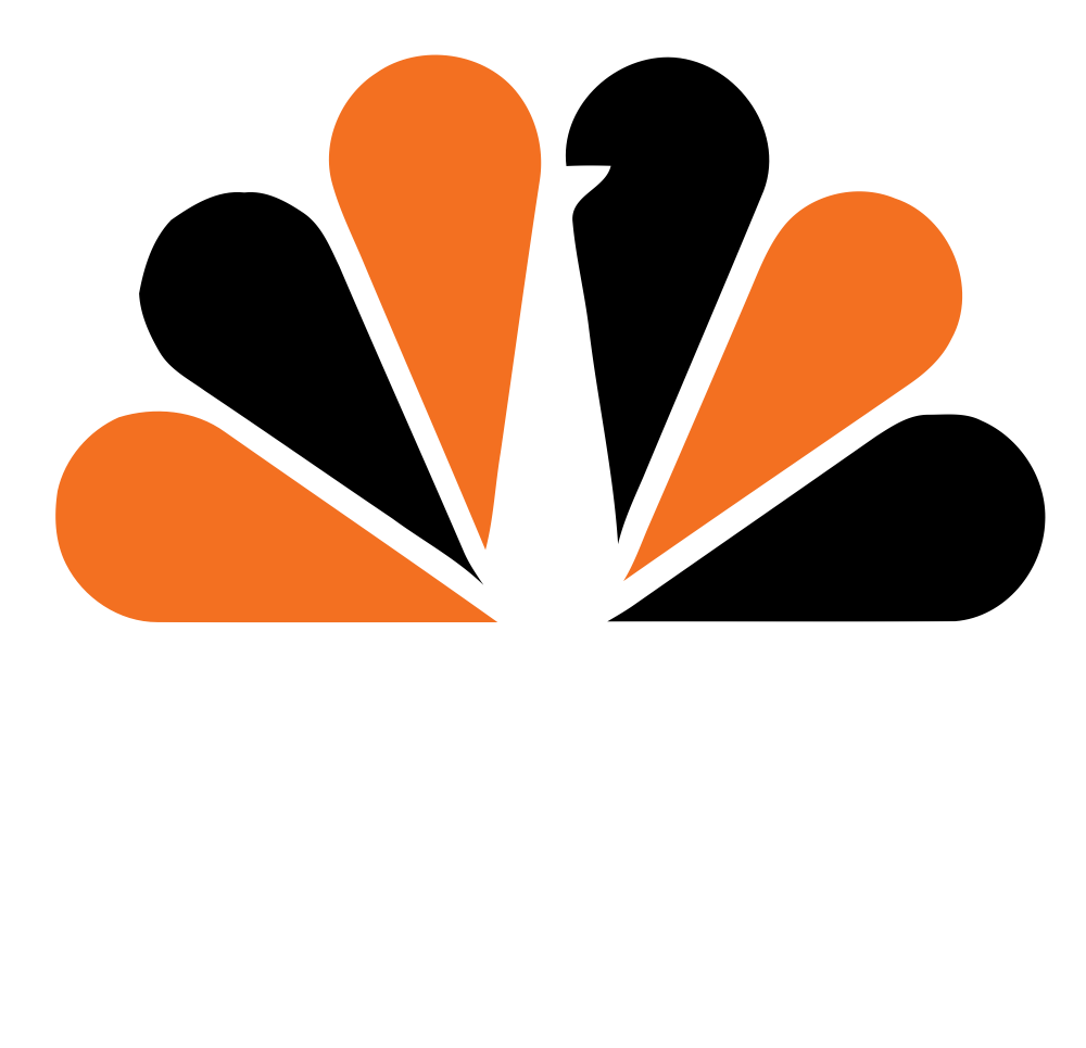 nbc logos | Image - NBC Halloween.png - Logopedia, the ...