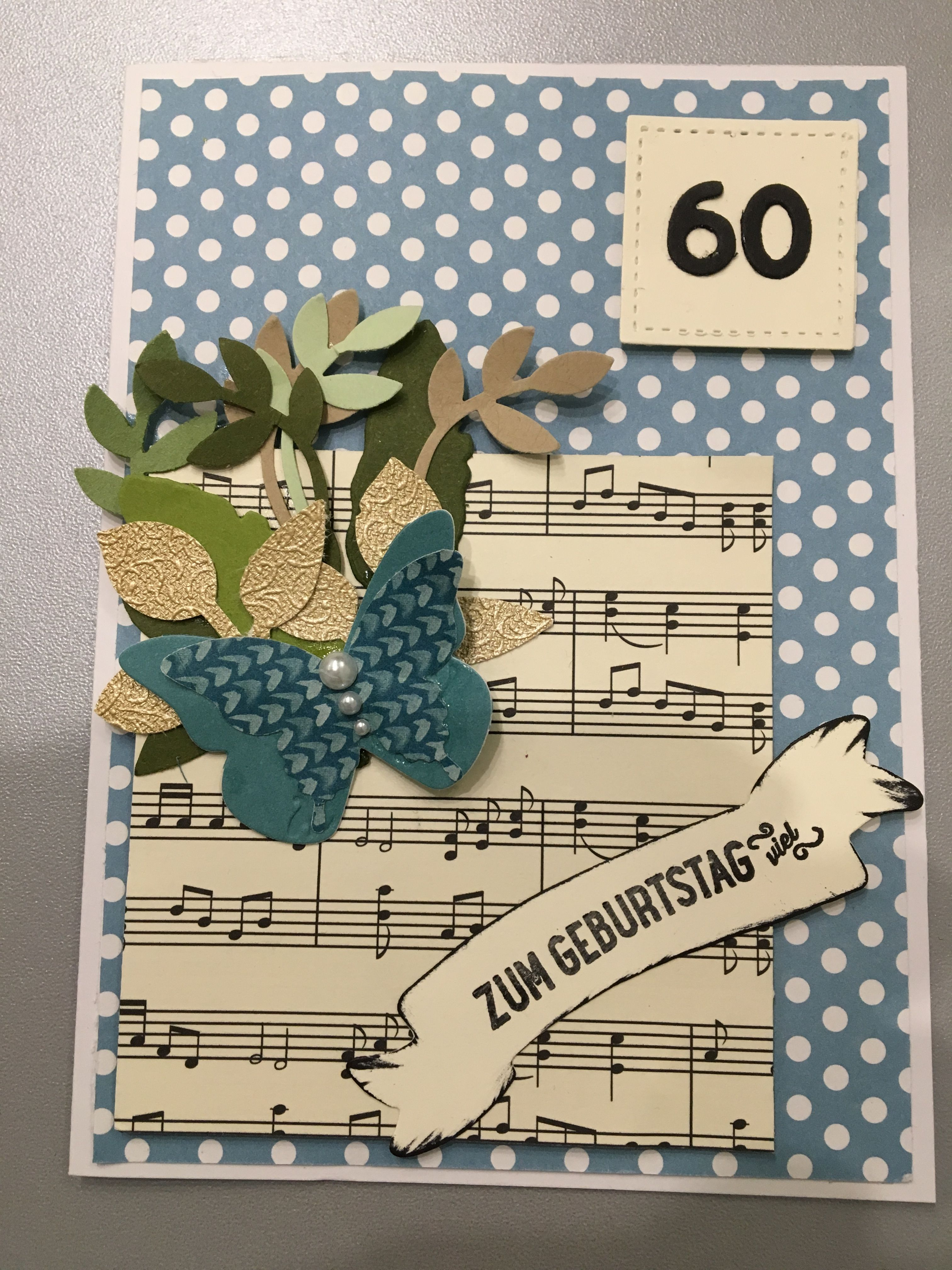 Pin By Colleen Ziemer On Papercrafting Sample Projects Pinterest