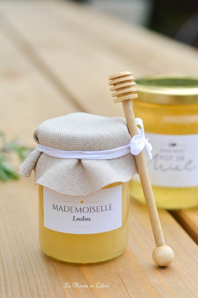 1000 images about cadeaux des invits on pinterest - Ide Chanson Personnalise Mariage