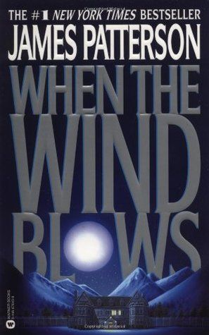 When The Wind Blows When The Wind Blows 1 Book Stuff Books