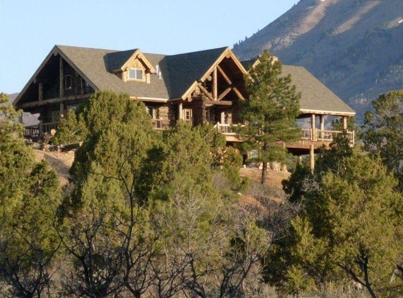 $529 10 Bedrooms + DenLodge Vacation Rental In Moab,UT From VRBO.com!
