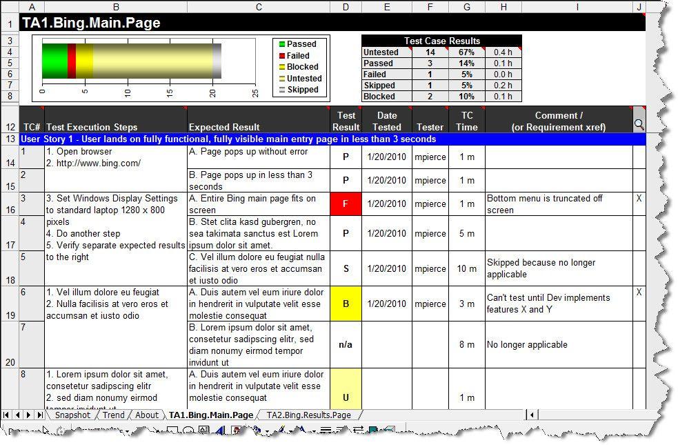 Pin On Action Plan Template Printable Design