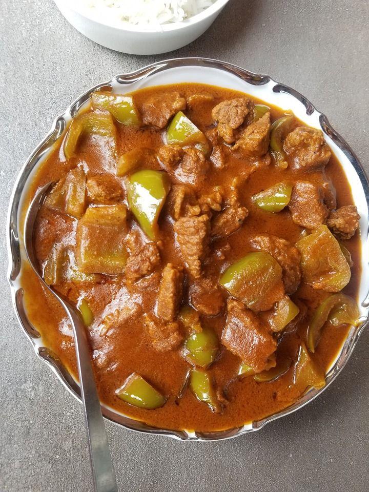 Beef masala recipe masala recipe indian food recipes