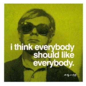 Pin by Michael St.Marie on Andy Warhol Andy warhol