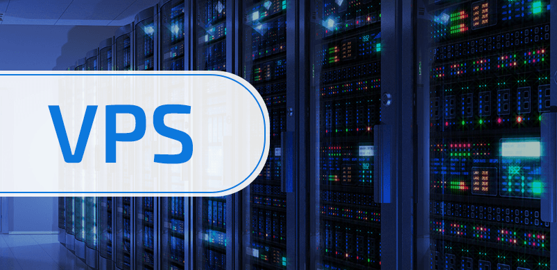 Why VPS hosting is the right choice for upcoming companies in India