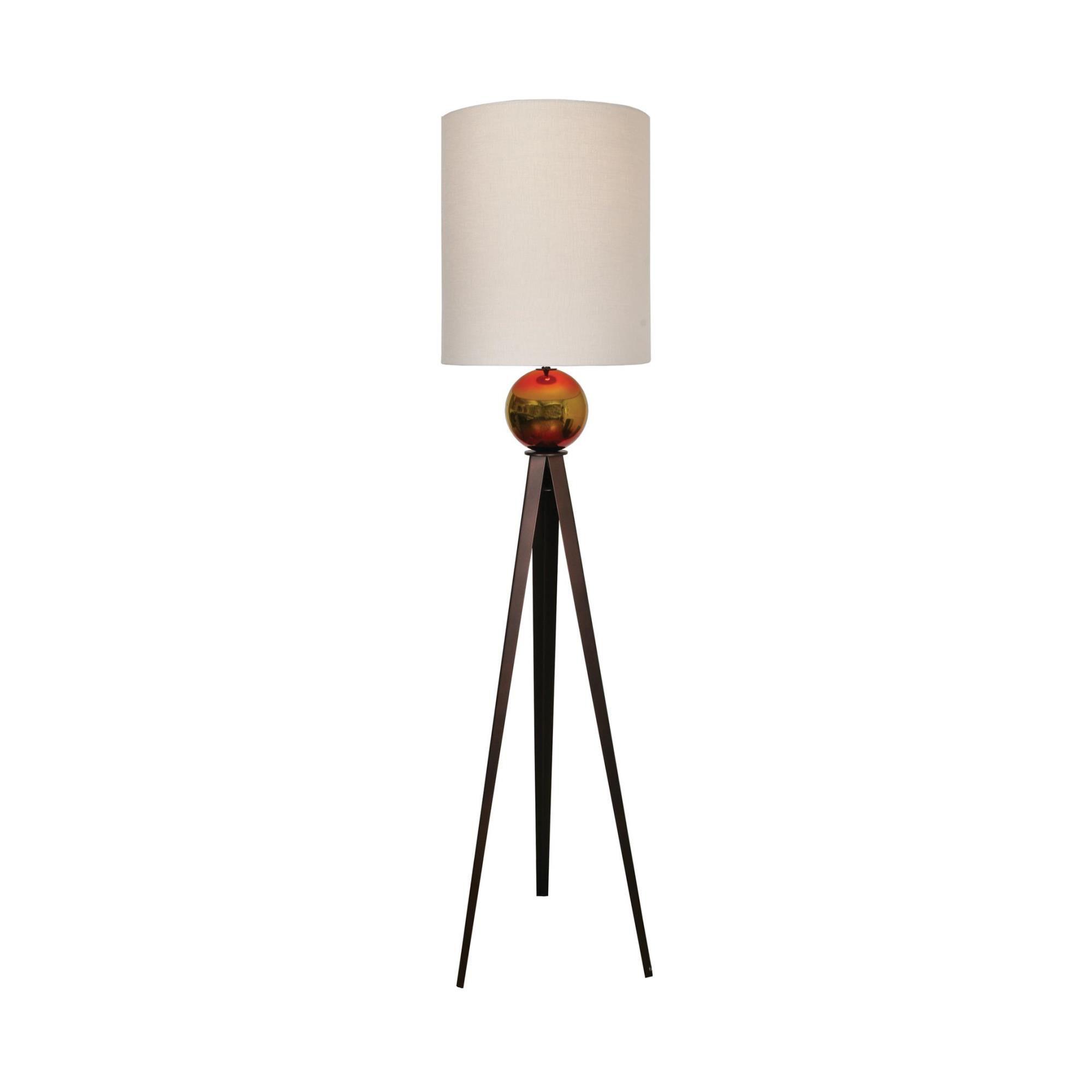It Works 72 Inch Floor Lamp Capitol Lighting In 2021 Floor Lamp Lamp Flooring