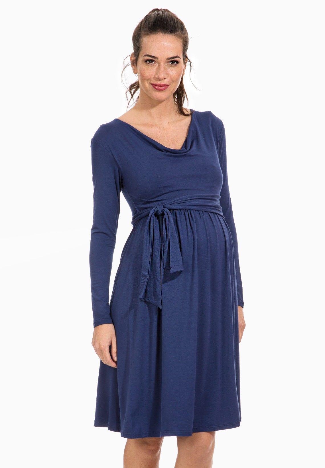 39,99€ BULLEML - Vestido premamá - Envie de Fraise