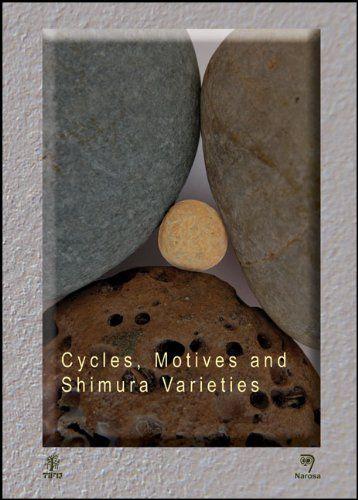 Proceedings of the International Colloquium on cycles, motives and Shimura varieties, Mumbai 2008 / edited by V. Srinivas. 2010.