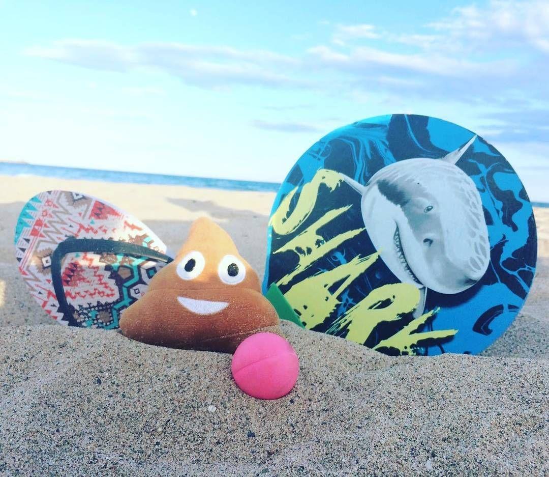 We already miss summer :( #mierding #tbt #beach