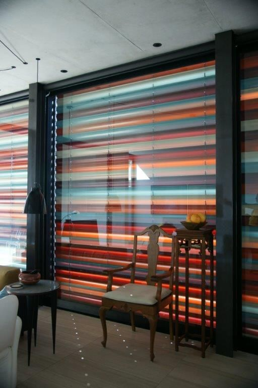 louvres casement shutters axxawin best blind design louvre images on pinterest blinds house external system