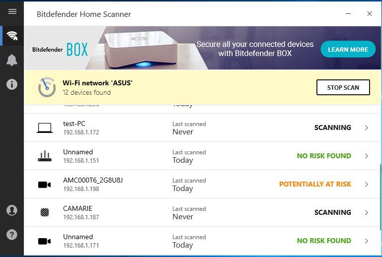 acrylic wifi home download | Wifi