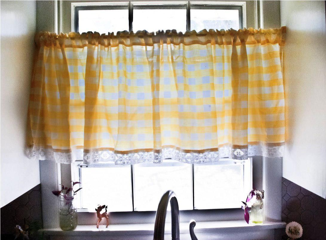Country kitchen curtains cheap curtains pinterest country