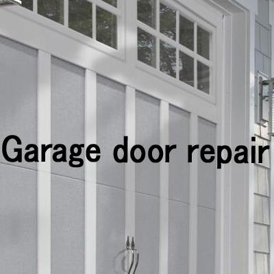 At South Jordan Garage Door Repair Services We Proudly Offer All The Best Brands Of Garage Do Garage Door Repair Service Garage Door Repair Broken Garage Door
