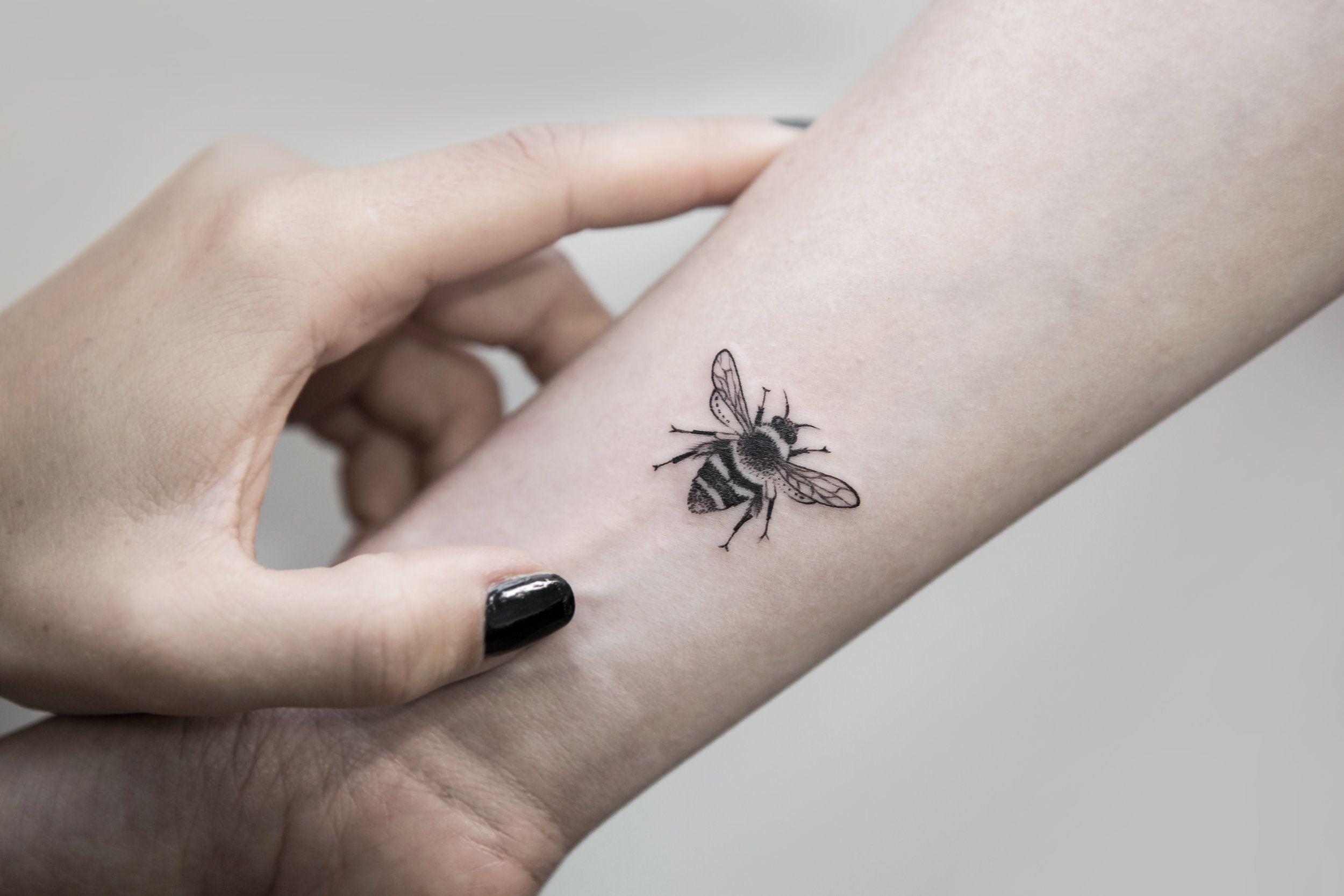Bangbangforever5939jpg tattoos tattoo artists nyc tattoo