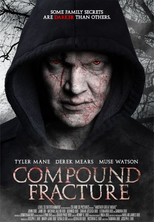 Derek Mears and Tyler Mane were amazing. The movie was very well written. Full review at littleblogofhorror.com