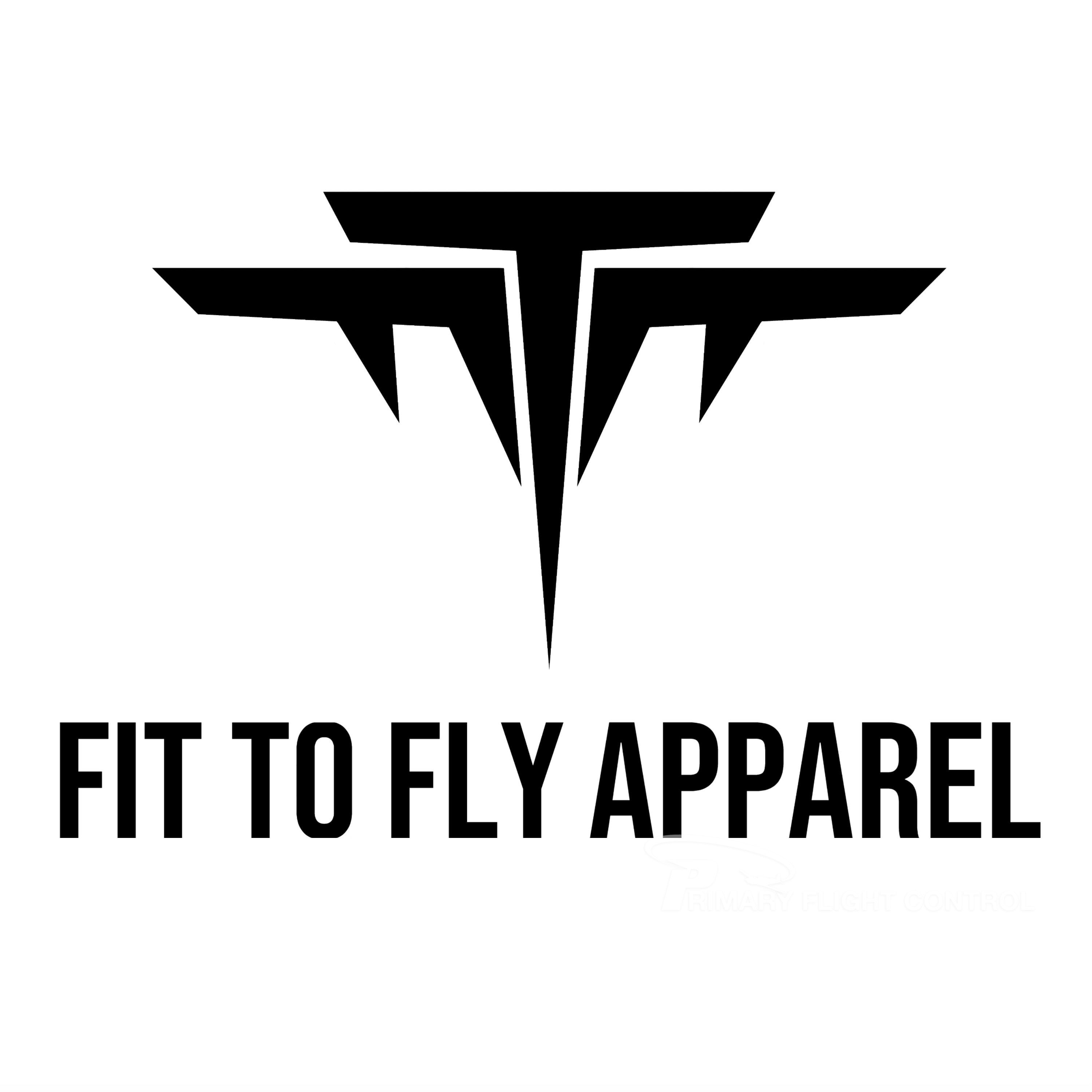 pilot accessories aviation clothing brand