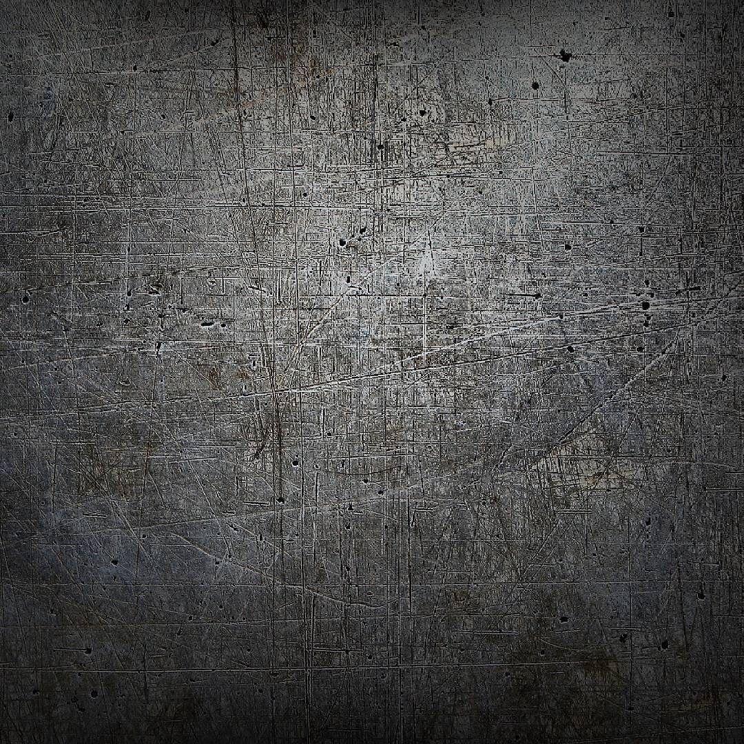 Фон серый бетон бетон семилуки купить с доставкой