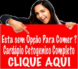 dieta cetogenica pdf portugues