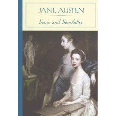 Energetic and (like any Jane Austen novel) full of insight into human nature. A favorite of mine! ~ A