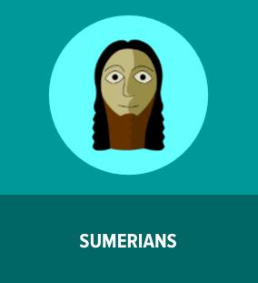BrainPOP - Sumerians Video
