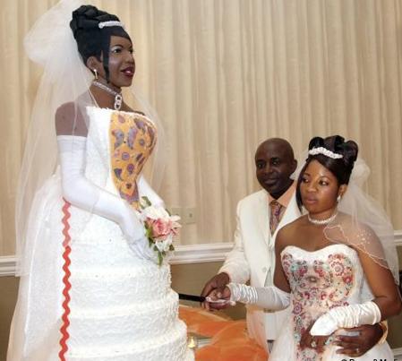 Winn Dixie Wedding Cakes Prices