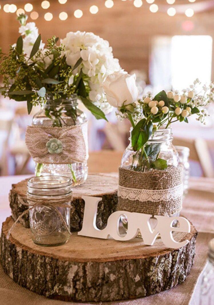 Pin By Pearland Fresno Houston Area On Woody Wedding Wedding