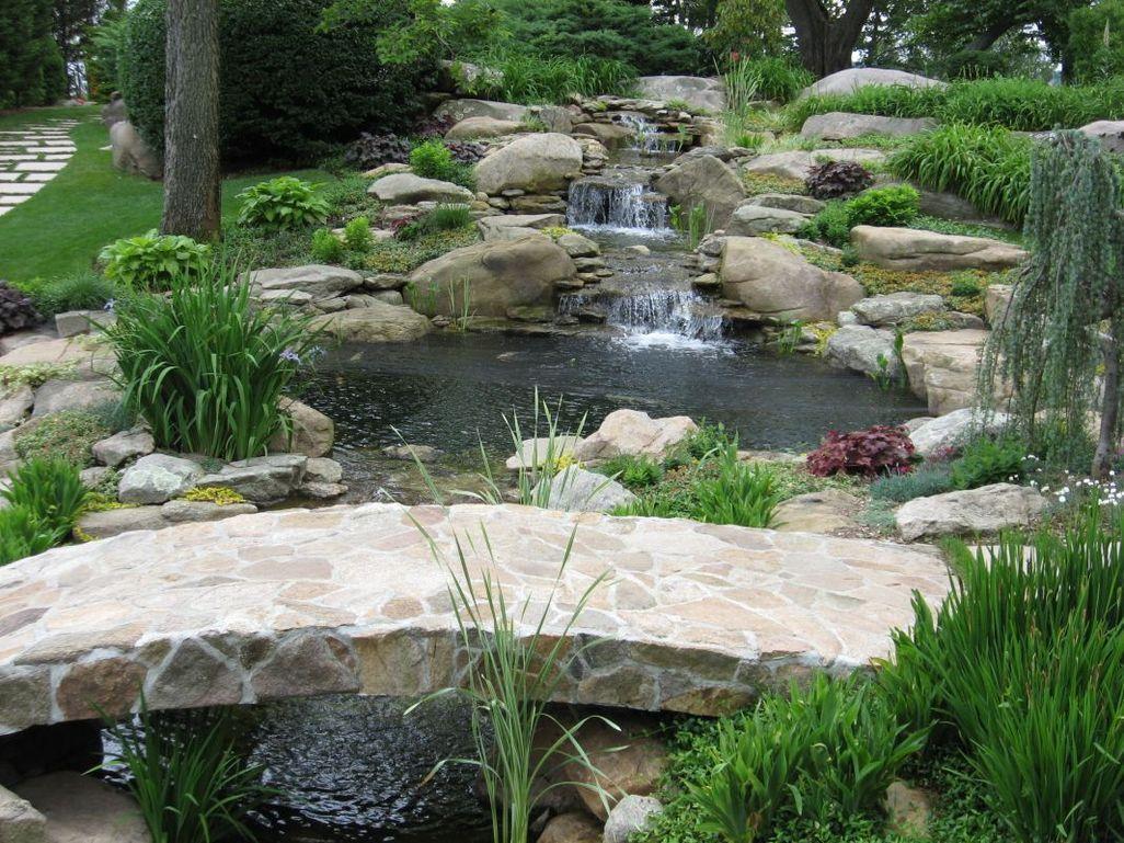 Modern-Backyard-Fish-Pond-Garden-Landscaping-Ideas-01.jpg ...