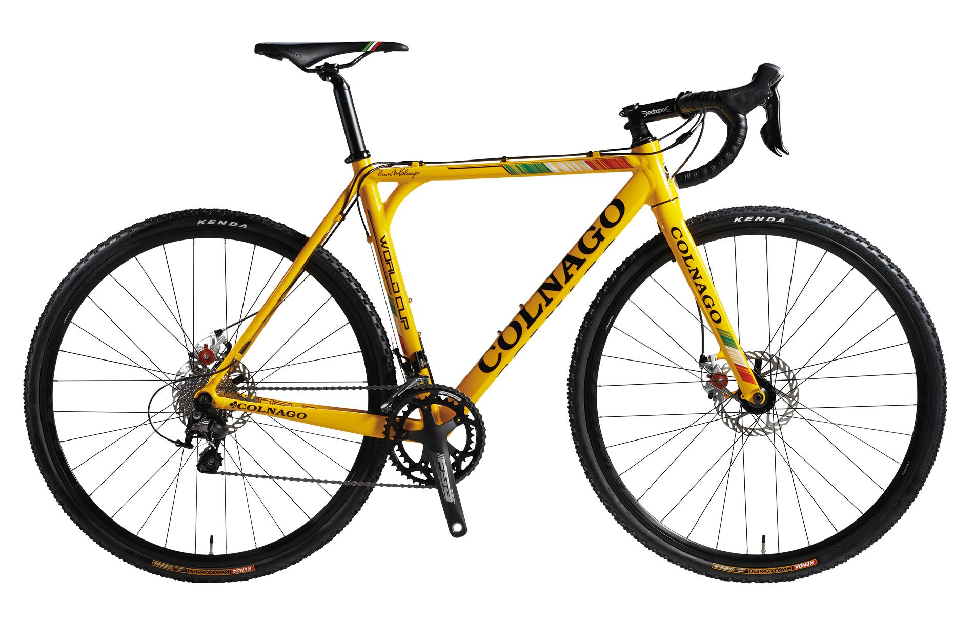 WORLD CUP | PRODUCTS | COLNAGO | Cyclocross | Pinterest