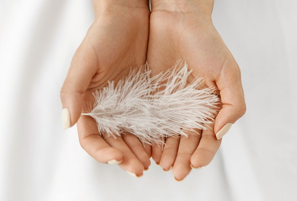 خلطة لإزالة الشعر الزائد من المناطق الحساسة من دون ألم Coconut Coconut Flakes Spices