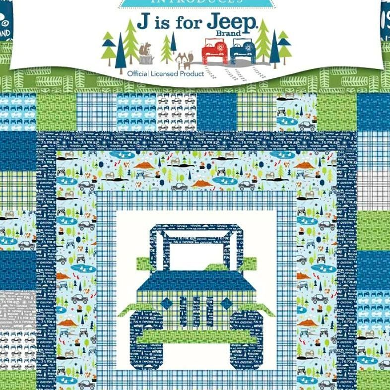 For All Of The Makemodernmagazine Hoppers Who Liked The Jeep