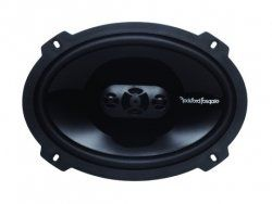 dual voice coil 6x9 lower eyelid diagram rockford fosgate 300 watt inch punch series 4 way speakers by 74 00 brand new