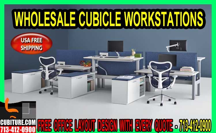 wholesale cubicle workstations by the leading manufacturer of cubicles. Black Bedroom Furniture Sets. Home Design Ideas