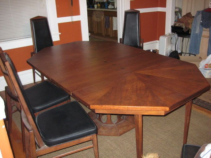 Foster Mcdavid Wikipedia Google Search Dining Room Table