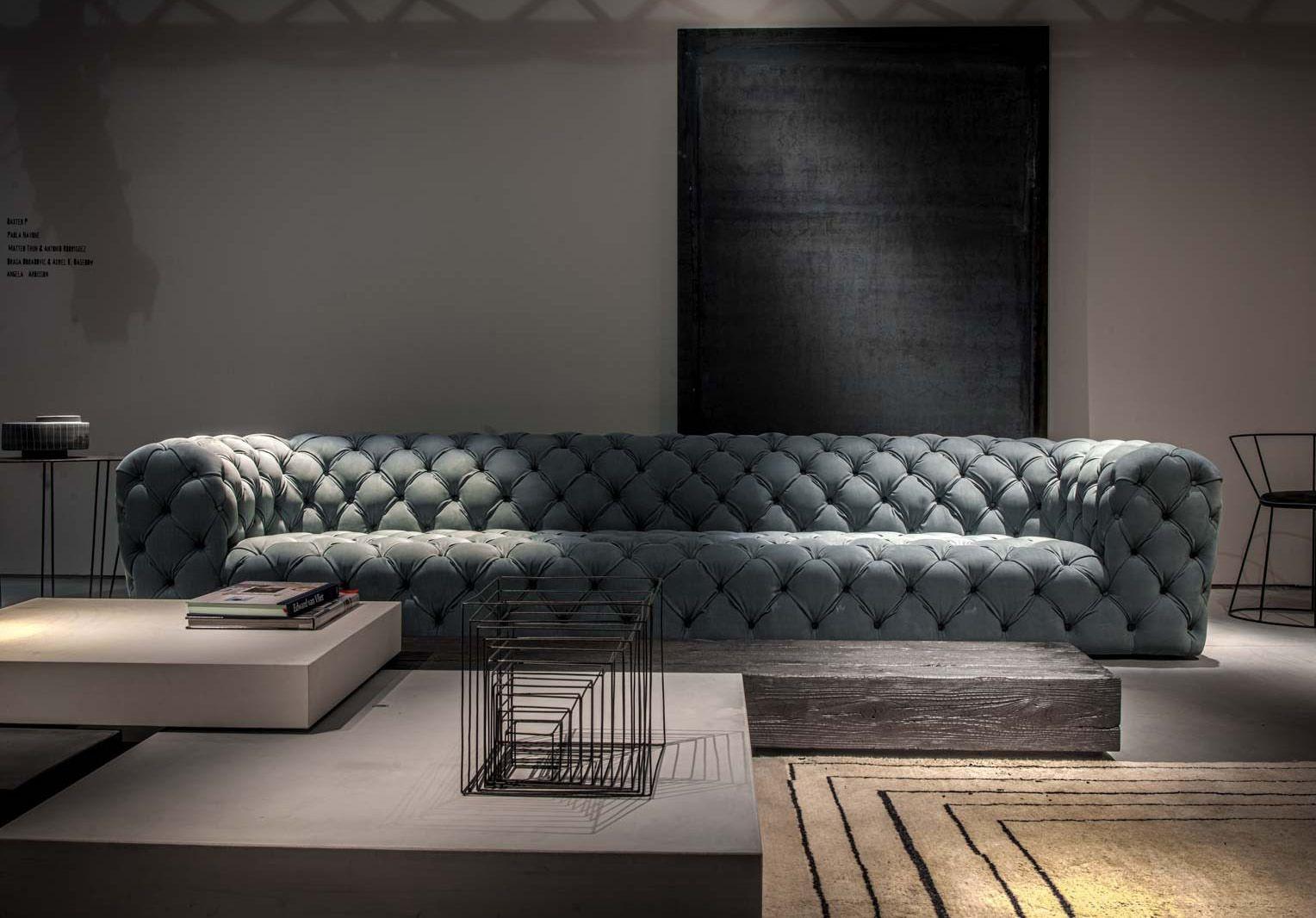 Baxter furniture chestermoon baxtermadeinitaly sofa pinterest